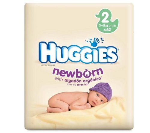 huggies-newborn-nappies-size-2-3-to-6-kg-1-jumbo-pack-containing-62-nappies
