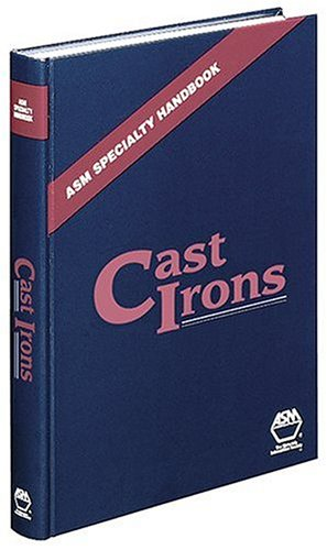 asm-specialty-handbook-cast-irons
