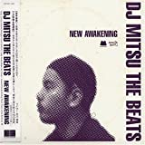 Songtexte von DJ Mitsu The Beats - New Awakening
