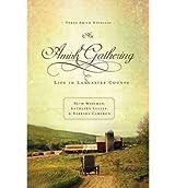 [AMISH GATHERING] by (Author)Fuller, Kathleen on Jan-01-10
