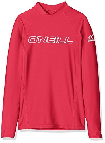 ONEILL WETSUITS O'Neill - Camiseta de Neopreno Infantil, Manga Larga, Cuello Redondo...