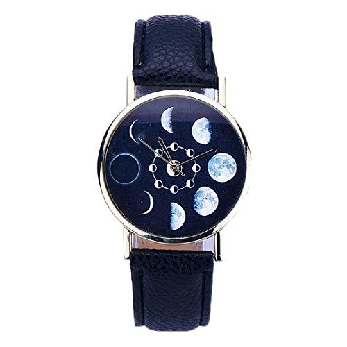 familizo-mujeres-eclipse-lunar-patron-de-cuero-reloj-de-pulsera-de-cuarzo-analogico-negro