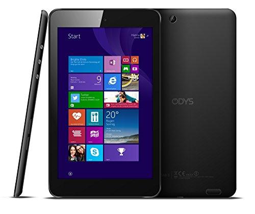 Odys Wintab 8 Tablet-PC (8 Zoll) IPS Farbbildschirm - 4