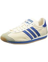 Zapatillas de hombre Country Og, de Adidas, color Gris, talla 46 2/3 EU