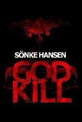 Godkill