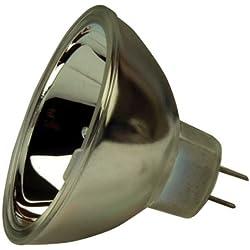 FX Lab 150 W GZ6.35 OEM de haute qualité Lampe de Projecteur FX Lab G016ZFR