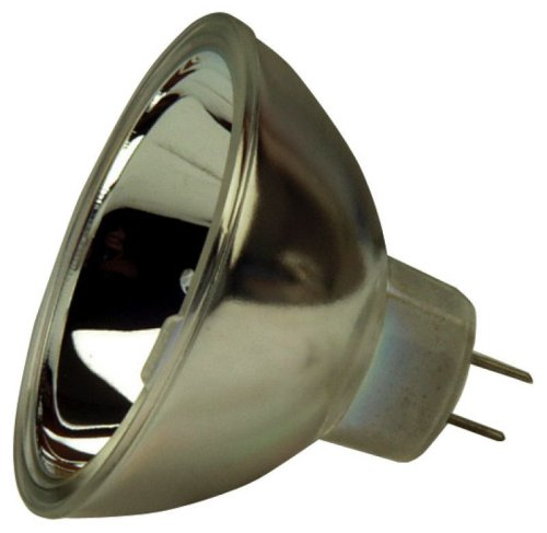 150w 15v GZ6.35 High Quality Projektorlampe
