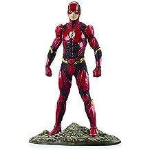 Schleich - JL Movie, Flash, figura (22565)