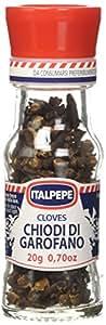 Italpepe - Chiodi  Di Garofano - 20 G