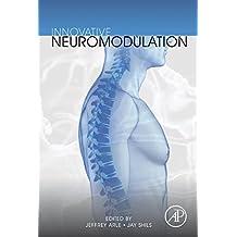 Innovative Neuromodulation (English Edition)