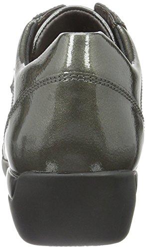 Stonefly Venus Ii 73, Sneakers Basses Femme Gris (Bisonm 29)