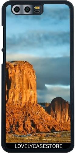Hülle für Huawei Honor 9 - Grand Canyon Arizona USA Wüste USA Arid