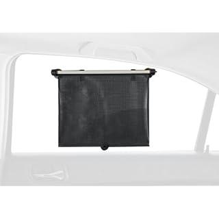 Auto Expressions - Kraco 16in. Glare Guard-4001004