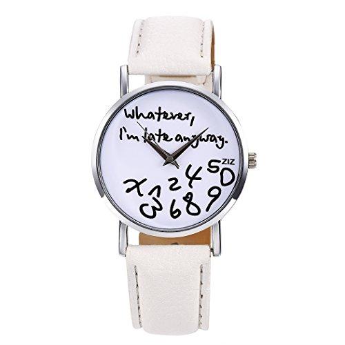 aulei-modische-armbanduhr-frauen-damenuhr-grosse-dial-kunstleder-brief-quartz-analog