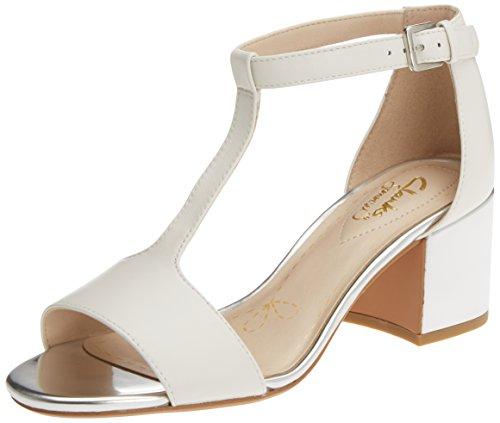 clarks-barley-belle-womens-open-toe-sandals-white-white-combi-lea-35-uk-36-eu