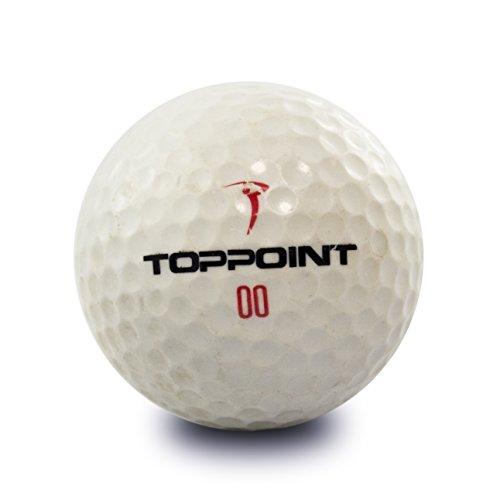 Woods Handicap - Das Golfrätsel –Personalisiert mit [Text] - Knobelspiele aus Holz inkl. Golfball – Lustige Golf Geschenke - Geschenke für Golfer – Golfball Geschenk – Geschenkpackung für Golfbälle - 5