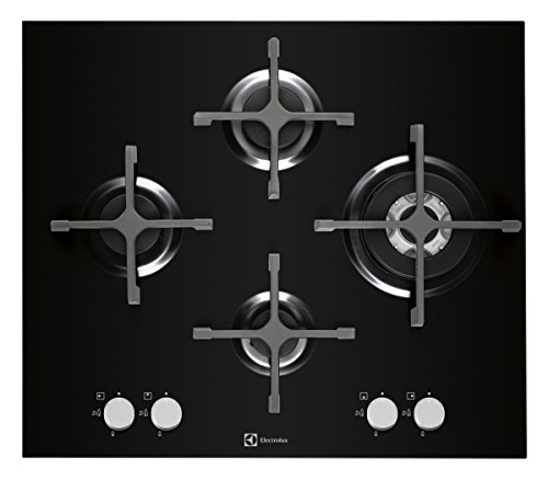electrolux-egt6343lok-hob-hobs-built-in-gas-glass-black-rotary-front