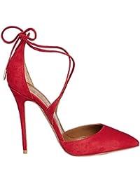 46 Amazon De Sandalias Para Mujer Tacon Romanas es Zapatos 77qRx4pO