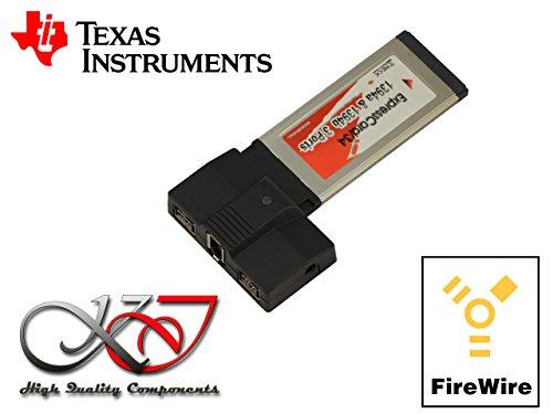 kalea-informatique-c-carte-controleur-expresscard-34-firewire-400-ieee1394a-et-800-ieee1394b-avec-ch