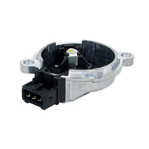 Preisvergleich Produktbild Sensor Nockenwellensensor Impulsgeber Nockenwelle