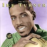 Best of (I Like Ike) -