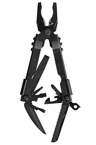 gerber-g7520-600-7520-pince-multifonction-noir