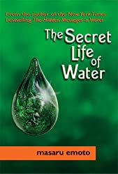 The Secret Life of Water (English Edition)