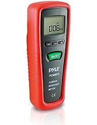 Pyle PCMM05Carbon Monoxide Meter