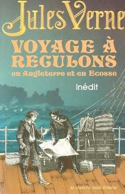 "<a href=""/node/1897"">Voyage à reculons en Angleterre et en Écosse</a>"