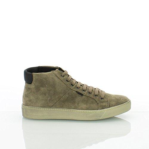FRAU Uomo AI14 Sneaker mod. 20R3 Torba Torba
