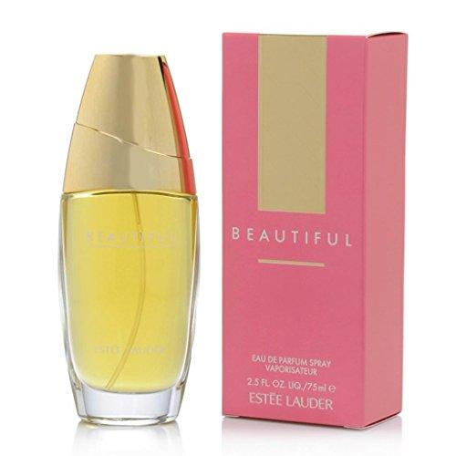 estee-lauder-beautiful-eau-de-parfum-vaporisateur-spray-75ml