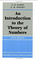 An Introduction to the Theory of Numbers (Oxford Science Publications)