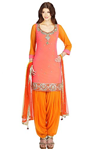 mishka-womens-full-sleeve-designer-indian-traditional-salwar-suit-xxxx-large-46-multicolor