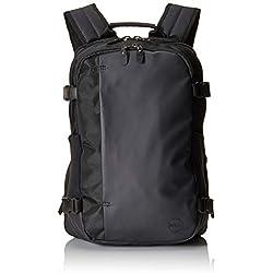 "DELL 460-BBNE 15.6"" Maletín Negro maletines para portátil - Funda (Maletín, 39,6 cm (15.6""), Negro)"