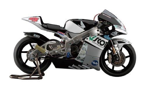 Hasegawa BK1 - Scot Racing Team Honda RS