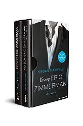 Descargar gratis ESTUCHE_ERIC  ZIMMERMAN en .epub, .pdf o .mobi