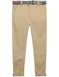 Debenhams - Pantalón - para niño