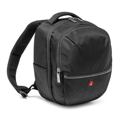 manfrotto-small-advanced-gear-camera-backpack