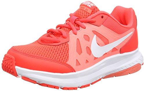 NIKE Dart 11, Chaussures de Running Compétition Femme