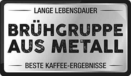 Krups – EA8918 Evidence - 11