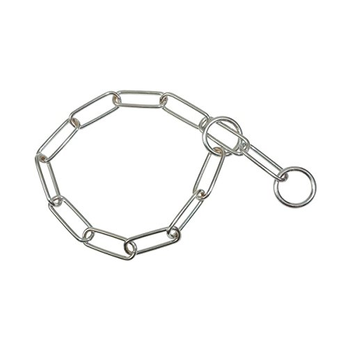 collier-metallique-chrome-70-cm-38-mm