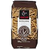 Pastas Gallo Plumas Integrales - 500 gr