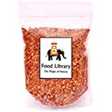 Food Library Crush Chilli Flakes (200)