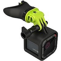 Gopole Chomps Adaptateur de montage pour Caméscope/Smartphone Blanc