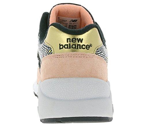 New Balance WRT580 CE WRT580CE, Scarpe sportive Noir