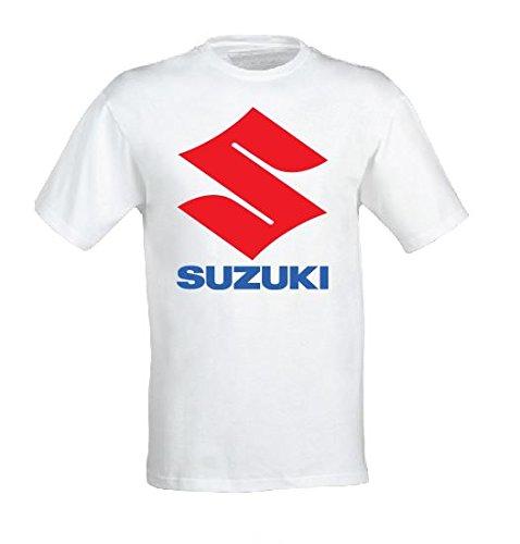 suzuki-t-shirt-unisex-motorrad-bike-gsxr-gsx-r-600-750-1000-strom-hayabusa-groesse-frei-waehlbar-bit