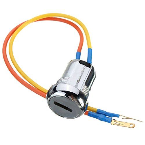 ks6180 ignition switch wiring diagram ks6180 image ignition key switch the best amazon price in savemoney es on ks6180 ignition switch wiring diagram