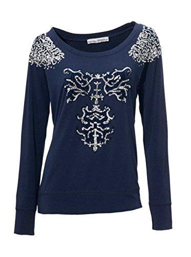 designer-sweatshirt-m-pailletten-marine-38