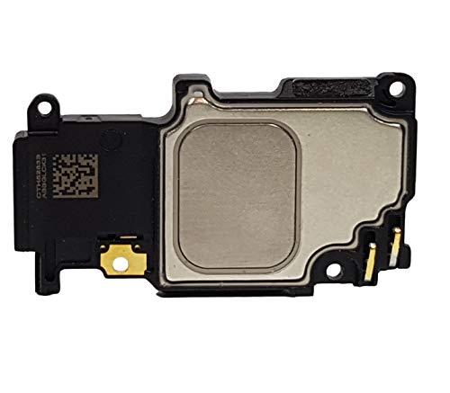 Smartex | Hörmuschel Lautsprecher Marke kompatibel mit iPhone 6S - Buzzer Earpiece Replacement Part