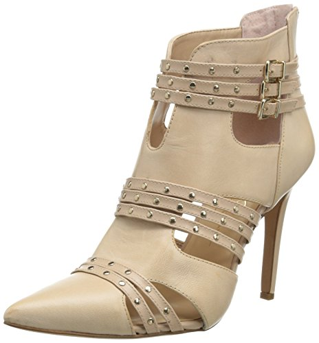 jessica-simpson-botas-para-hombre-color-rosa-talla-42